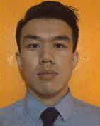FPLA Certified Tutor Hongyu Zhang