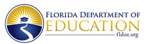 Floria Educations Department