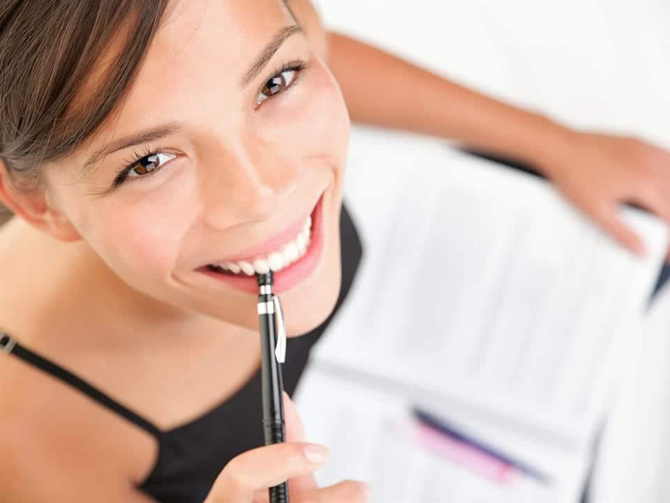 Homeschool tutors