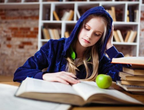 FPLA Programs transform struggling readers to successful and confident lifelong learners