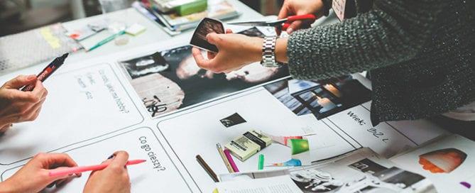 tutoring-helps-high-achievers