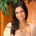 Larissa-Alfonso