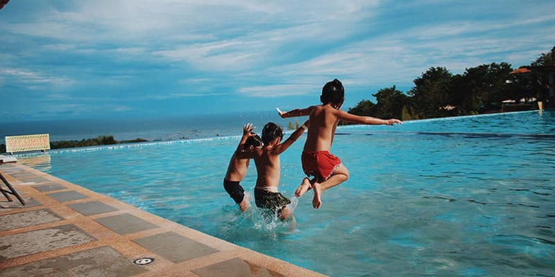summer-jump-start