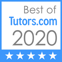 miami math tutors