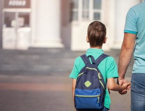 Things to know about Choosing a School for Your Child