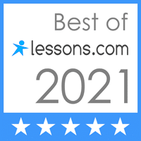lessons-2021